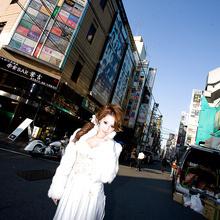 Sayaka Araki - Picture 13