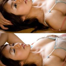 Sayaka Isoyama - Picture 12