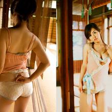 Sayaka Isoyama - Picture 13