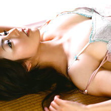 Sayaka Isoyama - Picture 17