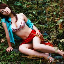 Sayaka Isoyama - Picture 19
