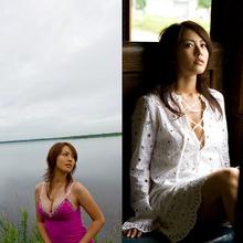 Sayaka Isoyama - Picture 1