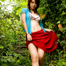 Sayaka Isoyama - Picture 20