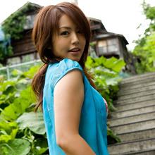 Sayaka Isoyama - Picture 22