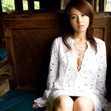 Sayaka Isoyama - Picture 2