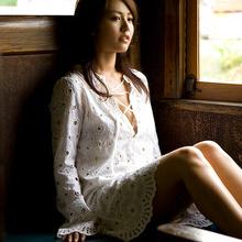 Sayaka Isoyama - Picture 7
