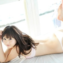 Shoko Hamada - Picture 23