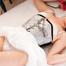 Tomoe Yamanaka - Picture 14