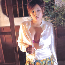 Yoko Mitsuya - Picture 11