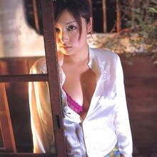 Yoko Mitsuya - Picture 12