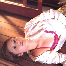 Yoko Mitsuya - Picture 14