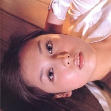 Yoko Mitsuya - Picture 16