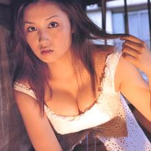 Yoko Mitsuya - Picture 21