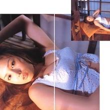 Yoko Mitsuya - Picture 22