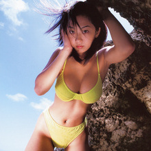 Yuka Hirata - Picture 12
