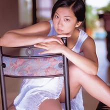 Yuka Hirata - Picture 16