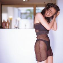 Yuka Hirata - Picture 20