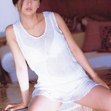 Yuka Hirata - Picture 21