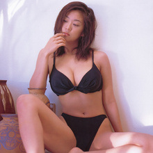 Yuka Hirata - Picture 25