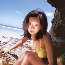 Yuka Hirata - Picture 6