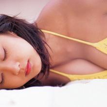 Yuka Hirata - Picture 8