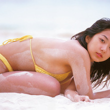 Yuka Hirata - Picture 9