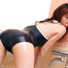 Yuka Tsukino - Picture 22