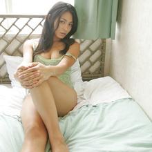 Yukie Kawamura - Picture 20