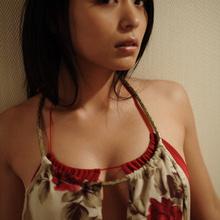 Yukie Kawamura - Picture 24