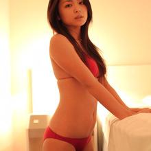 Yukie Kawamura - Picture 7