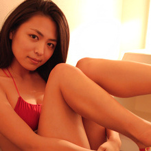 Yukie Kawamura - Picture 9
