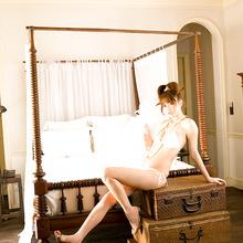Yumi Sugimoto - Picture 12