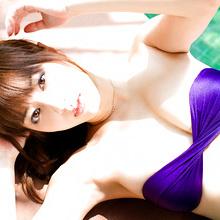 Yumi Sugimoto - Picture 3