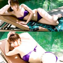 Yumi Sugimoto - Picture 4
