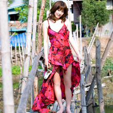 Yumi Sugimoto - Picture 7