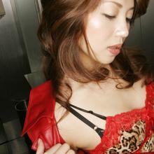 Yuna Takizawa - Picture 25