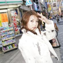 Yuna Takizawa - Picture 2