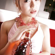 Yuna Takizawa - Picture 6