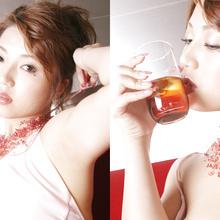 Yuna Takizawa - Picture 9