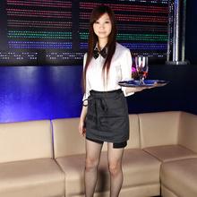 Yuu Kinoshita - Picture 11