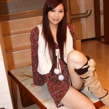 Yuu Kinoshita - Picture 23