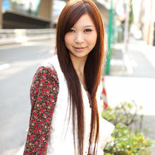 Yuu Kinoshita - Picture 2