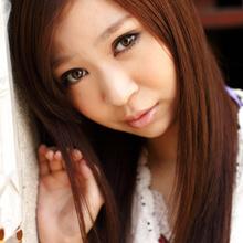 Yuu Kinoshita - Picture 5