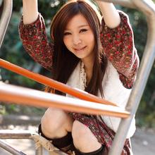 Yuu Kinoshita - Picture 6