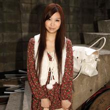 Yuu Kinoshita - Picture 7