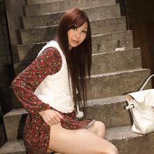 Yuu Kinoshita - Picture 8
